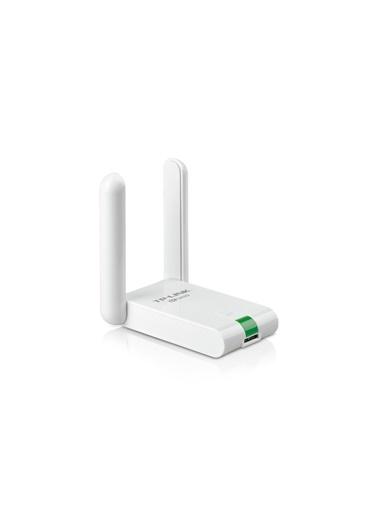 T4UH 1200 Mbps Wireless Dual Band AC USB 3.0 Yüksek Kazanımlı Kablosuz Adaptör-TP-LINK